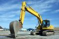maszyny budowalane leasing