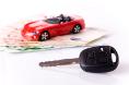 leasing - samochody