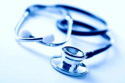 leasing na sprzęt medyczny